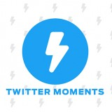 Twitter Moments