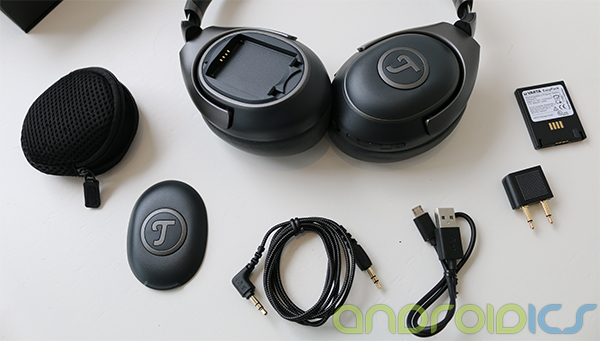 Review-Teufel-Mute-BT-2