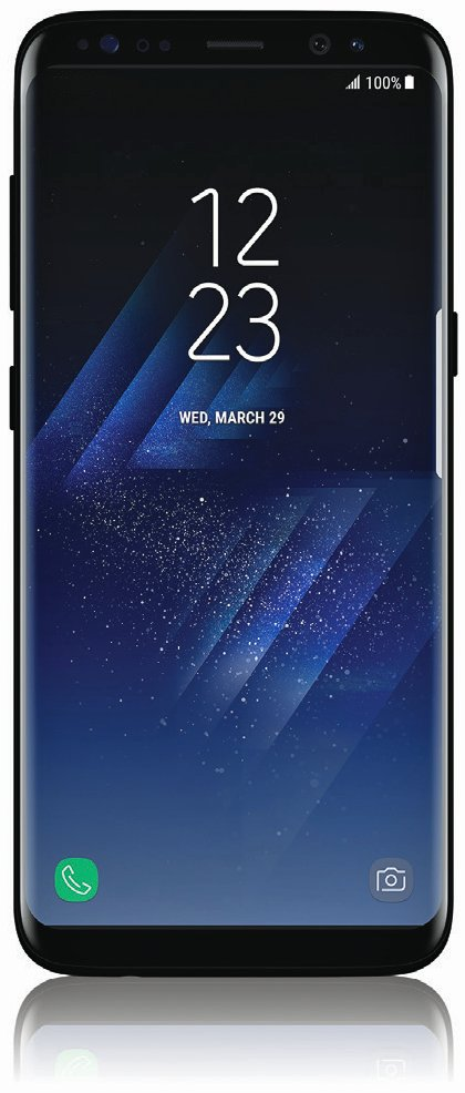 Sasmung Galaxy S8