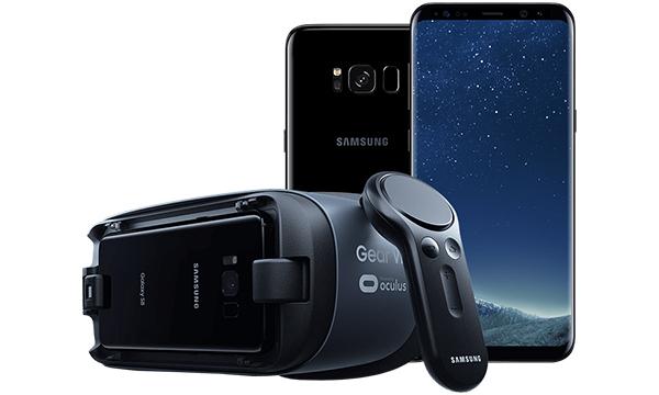 Samsung-Galaxy-S8-Gear-VR