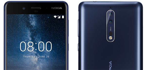 Nokia-8-render