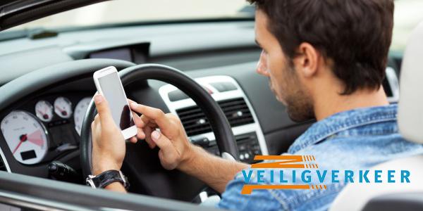 smartphone-gebruik-VVN