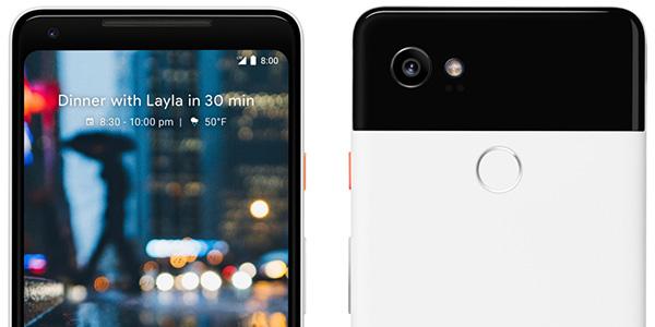 Google-Pixel-2-XL-smartphone
