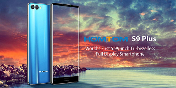 HOMTOM-S9-Plus-smartphone
