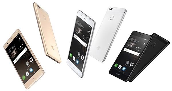 Huawei-P9-Lite-smartphone