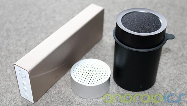 Xiaomi-Mi-Speakers-Review-1