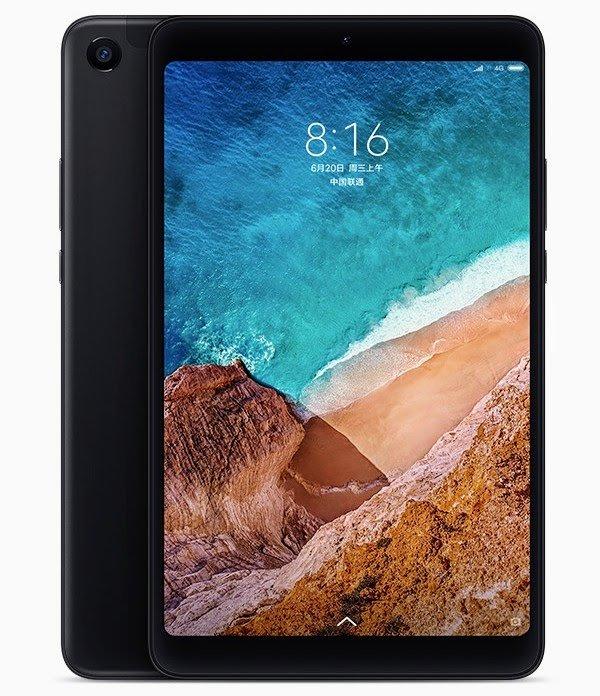 Xiaomi-Mi-Pad-4-zwart