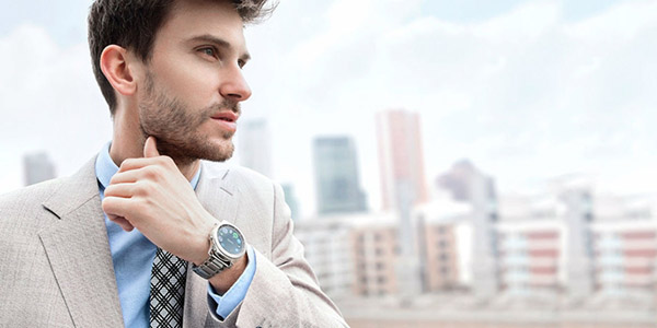 Samsung-Gear-S3-smartwatch