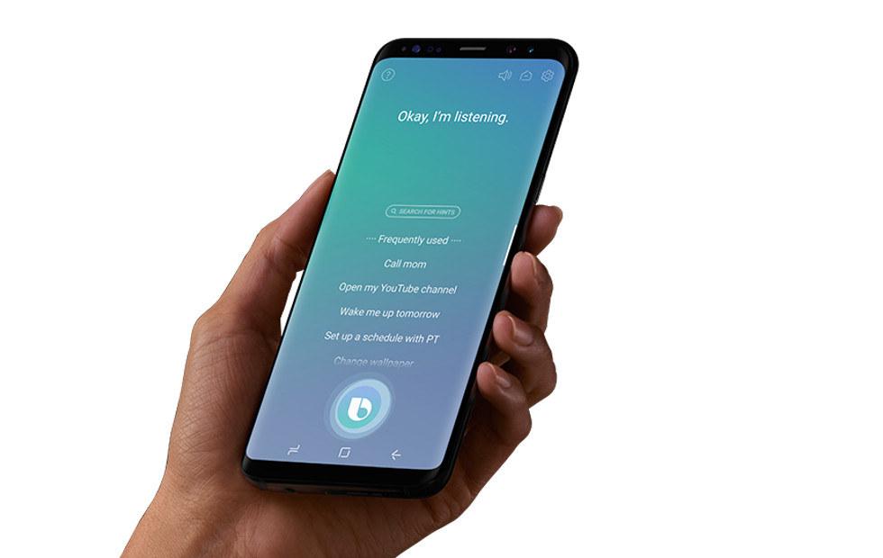 Samsung-Galaxy-Note-9-Bixby