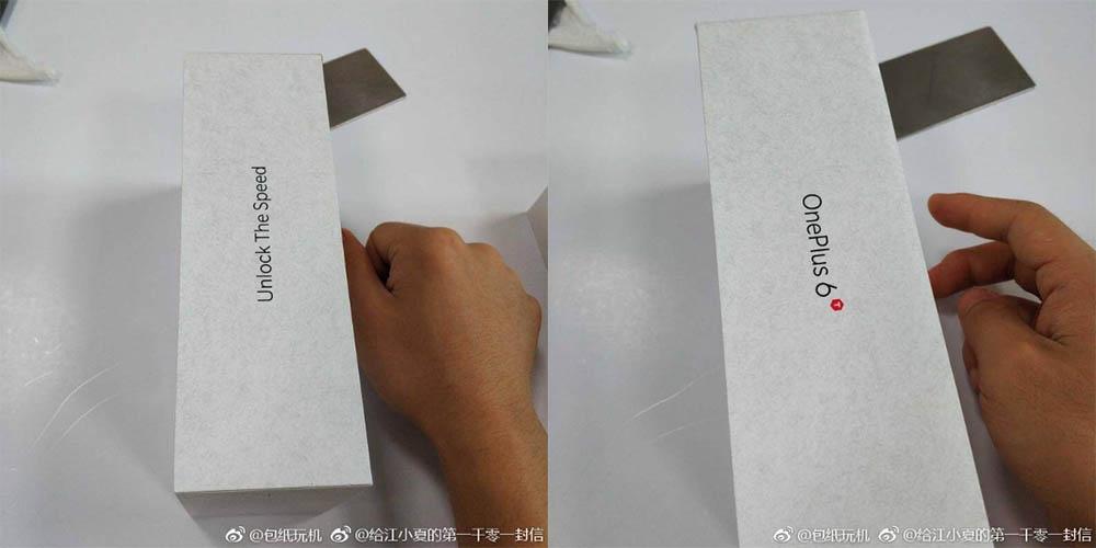OnePlus-6T-verpakking-foto