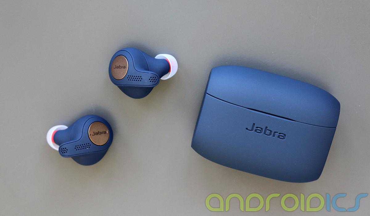 Jabra-Elite-Active-65t-review-3
