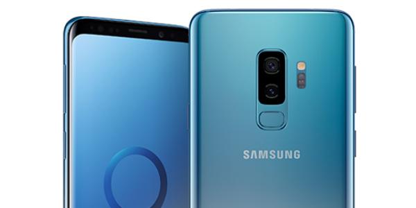 Ice-Blue-Samsung-Galaxy-S9