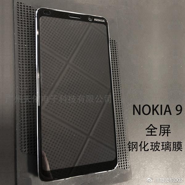 Nokia-9-voorkant-foto-2