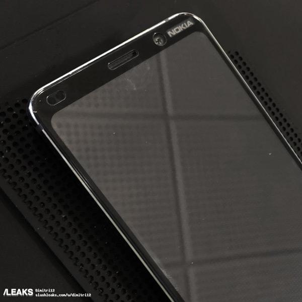 Nokia-9-voorkant-foto