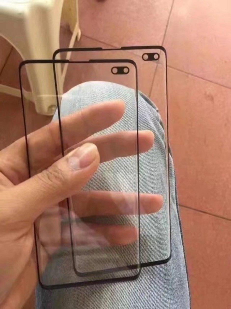 Samsung-Galaxy-S10-screen-protectors