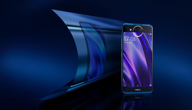 Vivo-Nex-2-smartphone