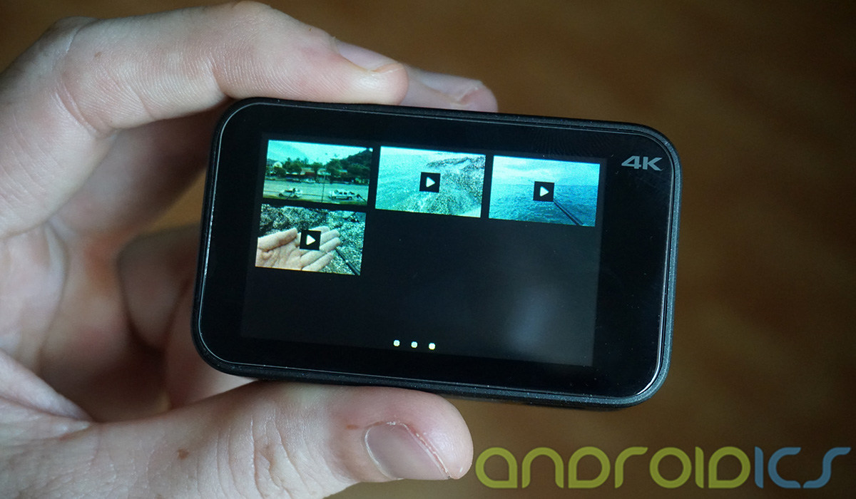 Xiaomi-Mijia-4K-Action-Camera-review-9