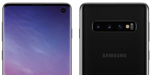 Samsung-galaxy-S10-header