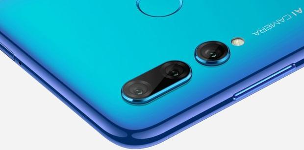 Huawei-P-Smart-Plus-(2019)