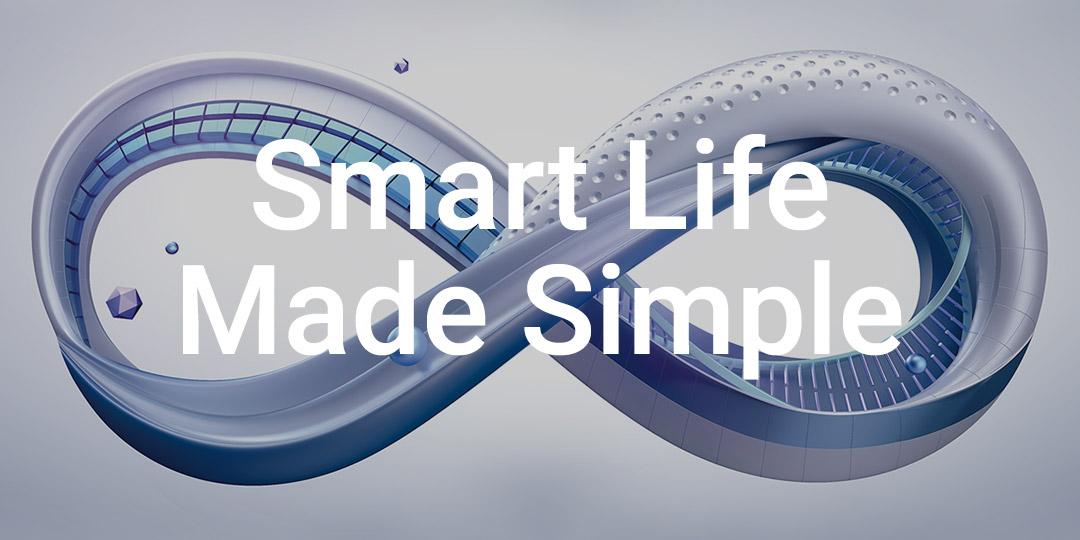 Xiaomi-smart-life-made-simple-amsterdam