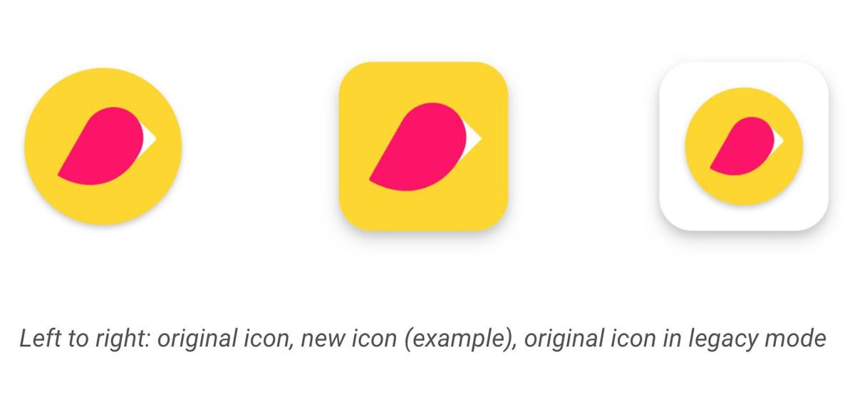 google-play-store-icoon-richtlijnen