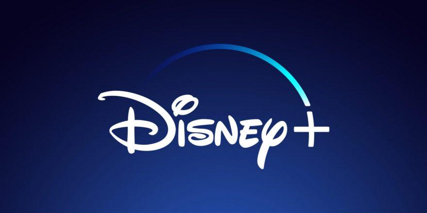 Disney-Plus