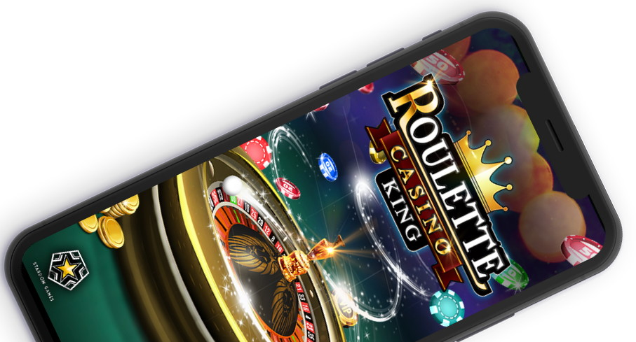 Free roulette online for fun