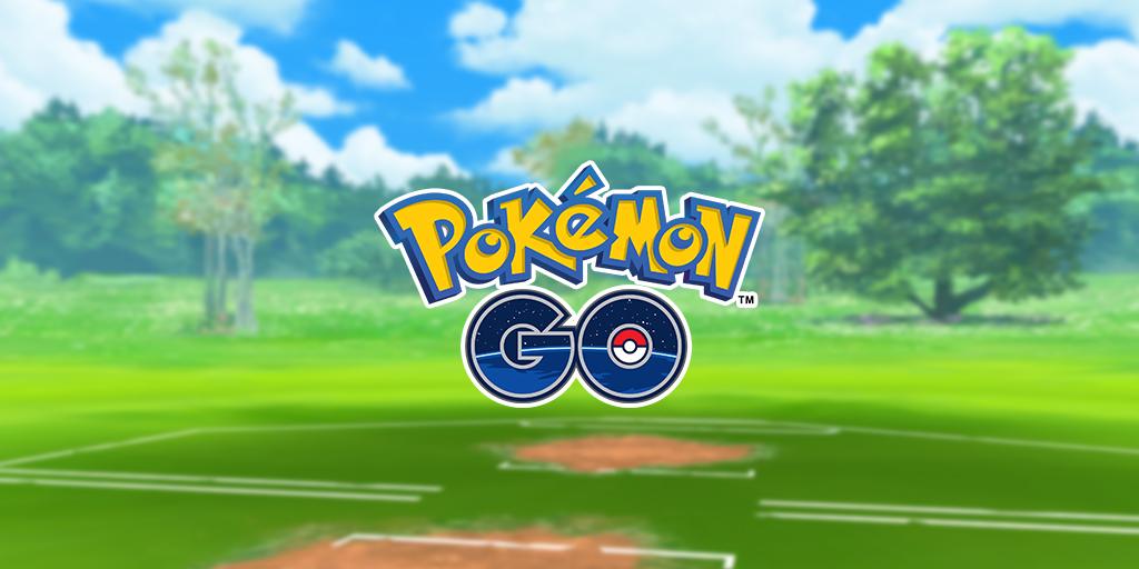 Pokemon-GO-Battle-League