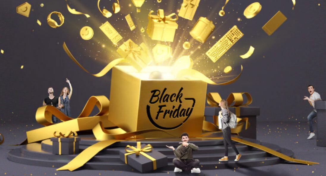 Black_Friday_Xiaomi