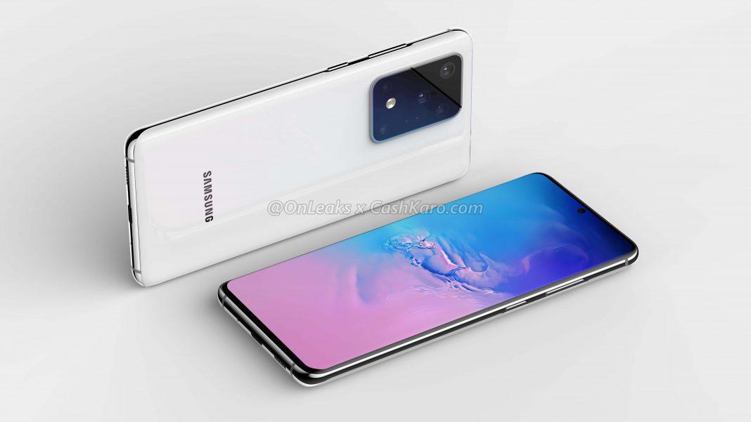 Samsung_Galaxy_S11_Plus-render3