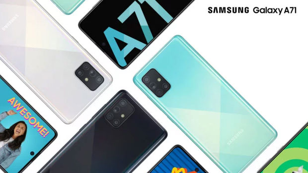 Samsung_Galaxy_A71-header