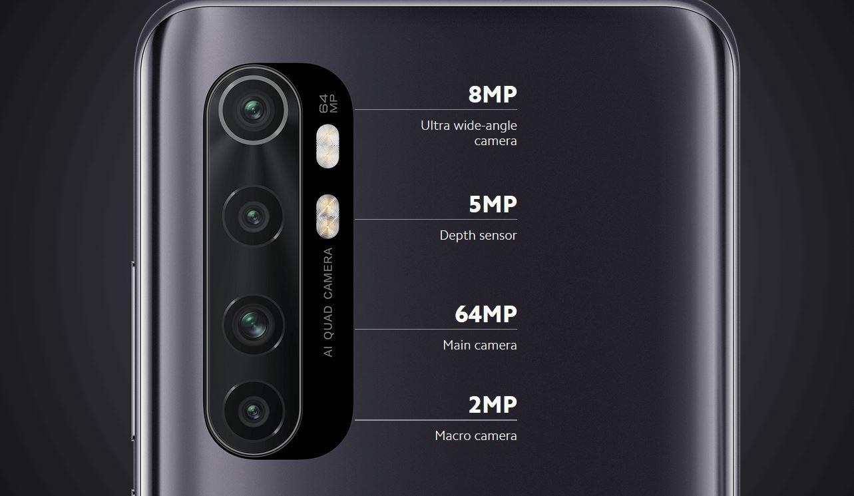 Xiaomi_Mi_Note_10_Lite