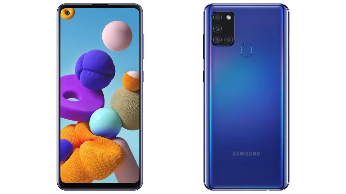 samsung_galaxy_a21s-blauw