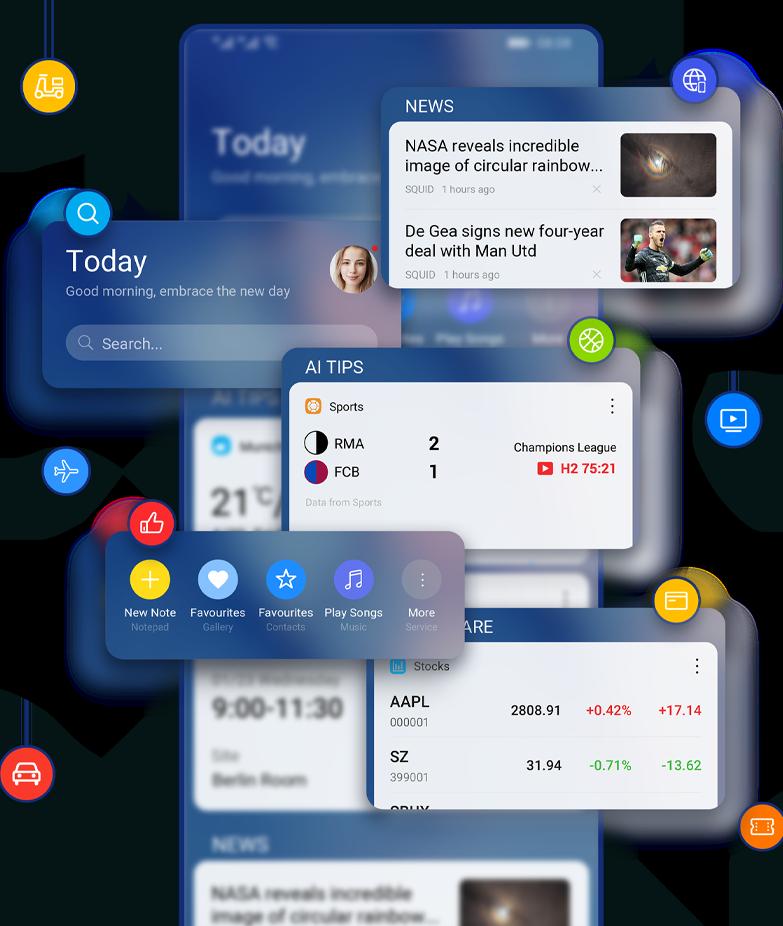 Huawei_Today-feed