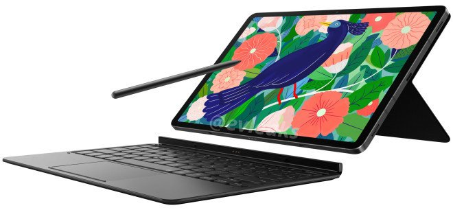 Samsung-Galaxy-Tab-S7-tablet