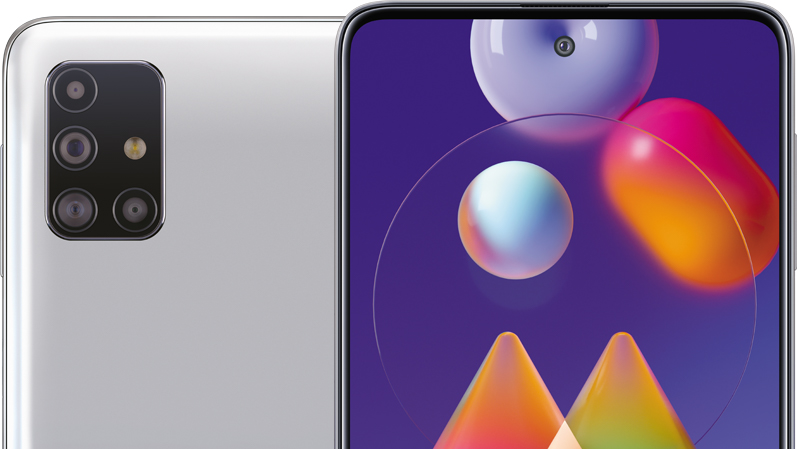 Samsung_Galaxy_M31s_header
