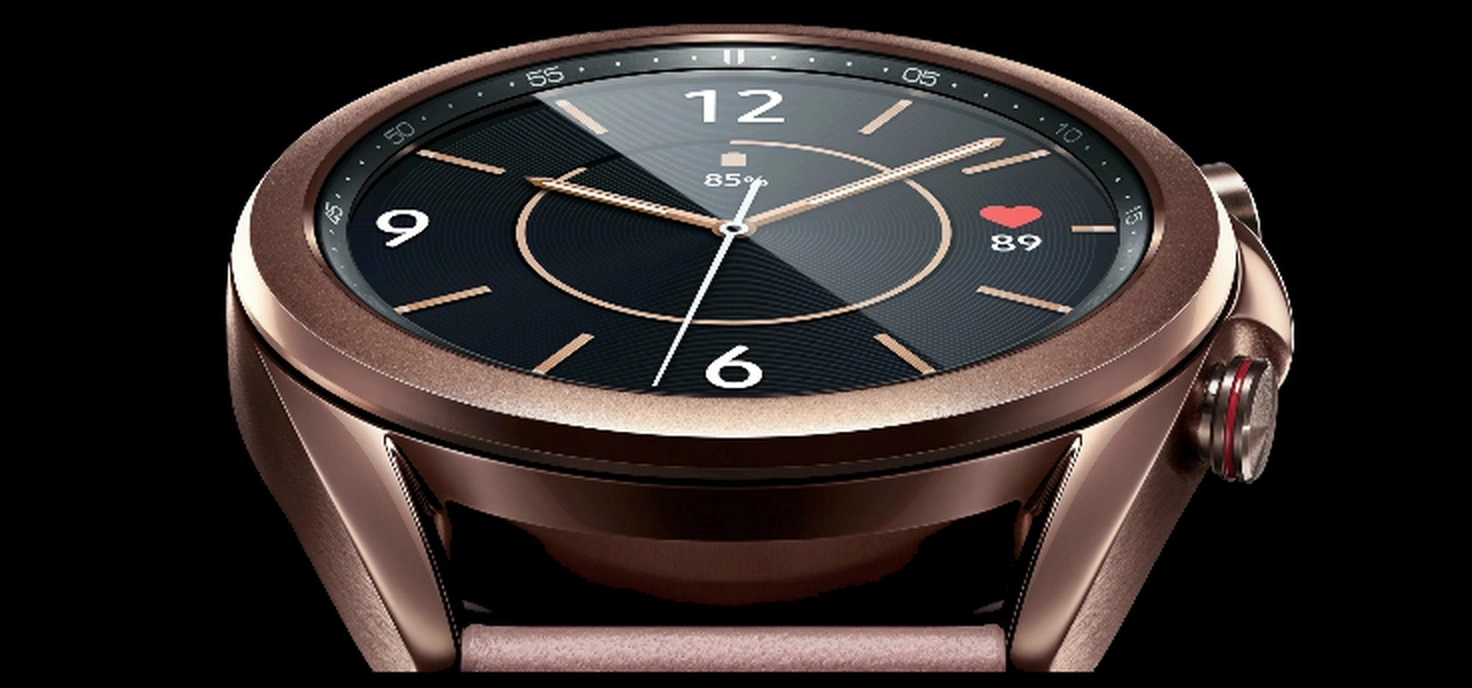 Samsung_Galaxy_Watch_3_Mystic_Bronze