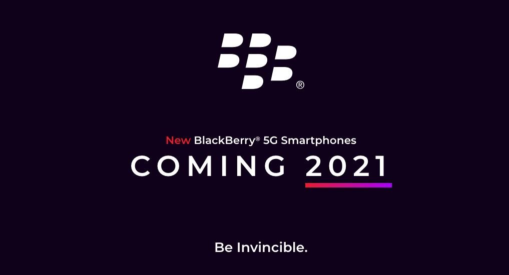 blackberry-2021