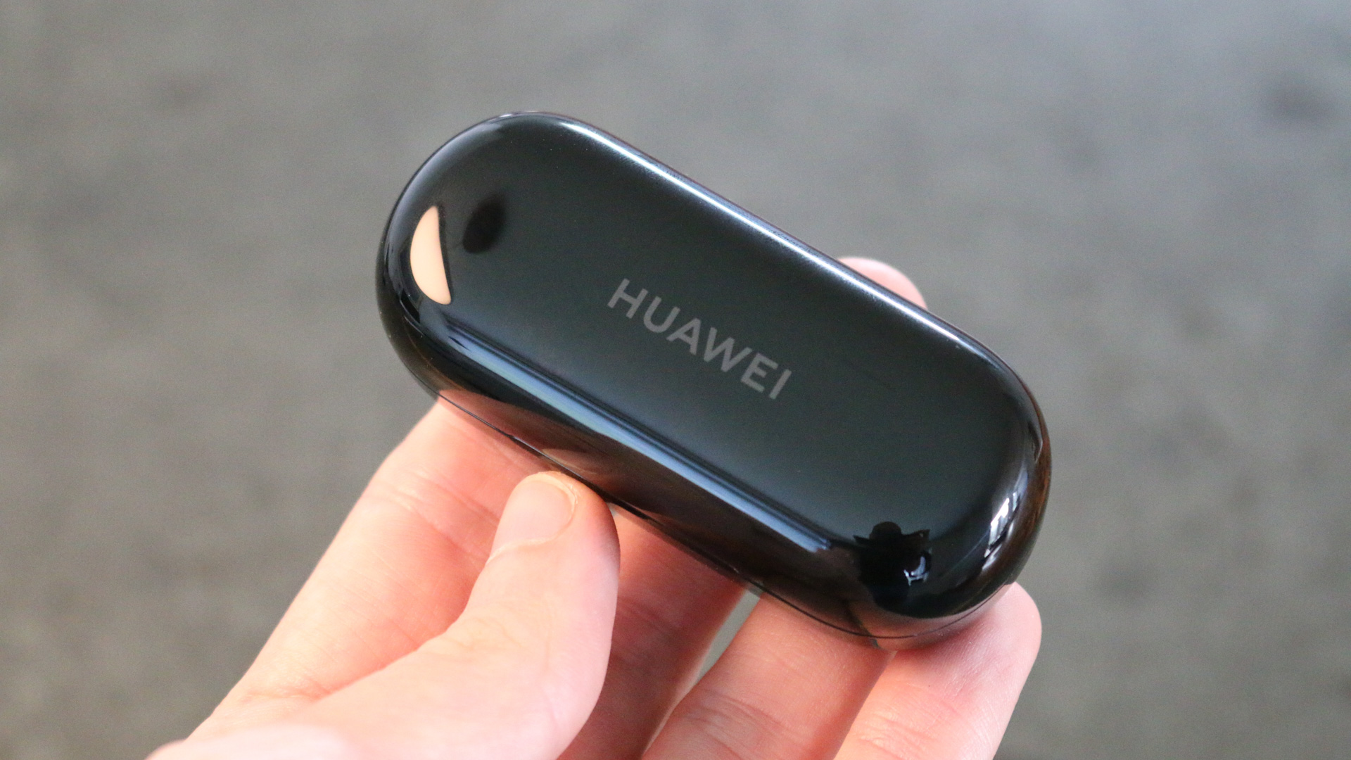 Huawei-FreeBuds-3i-review-1