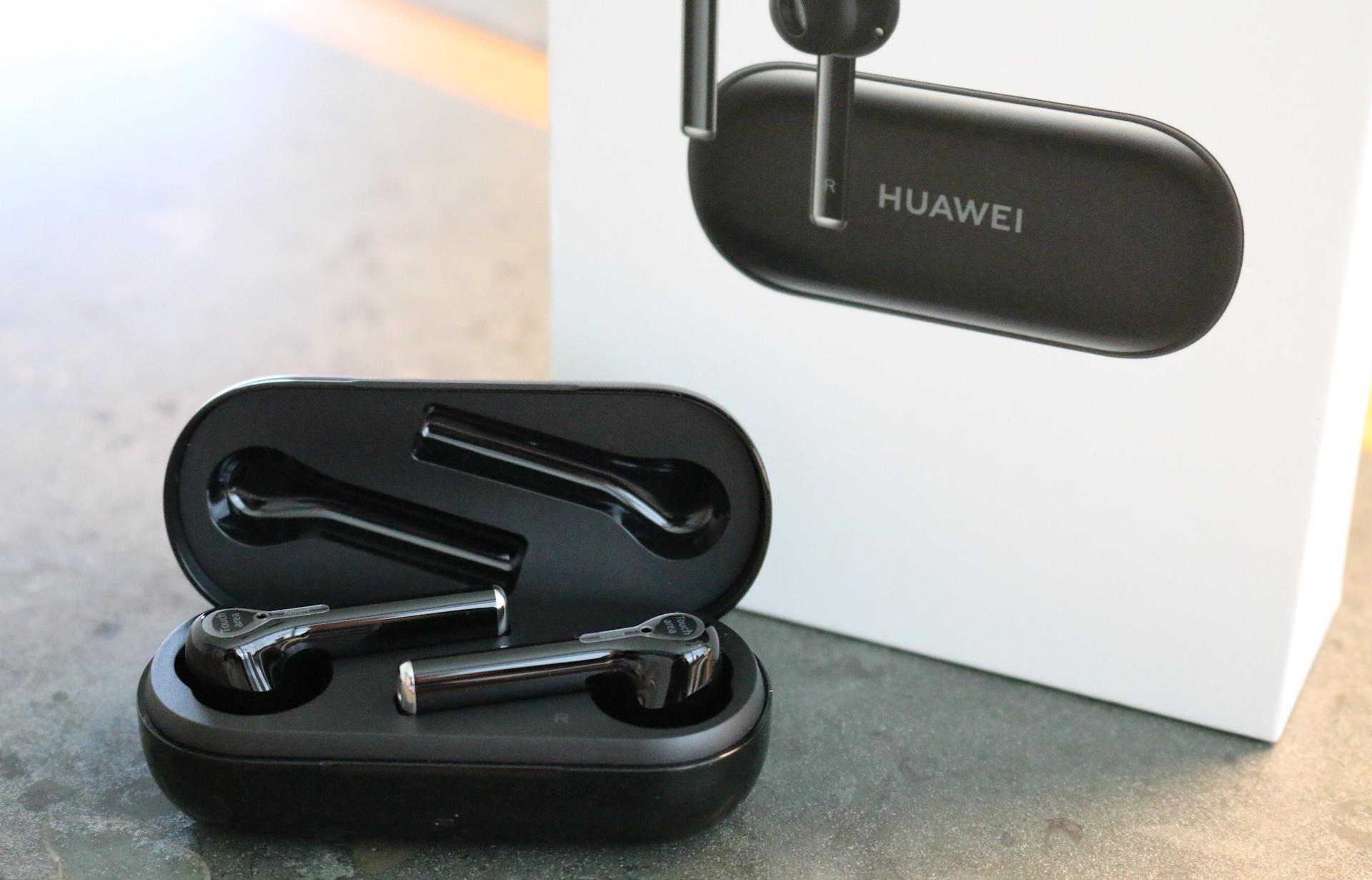 Huawei-FreeBuds-3i-review-3