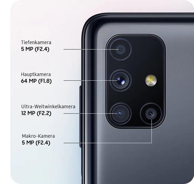 Samsung-Galaxy-M51-camera