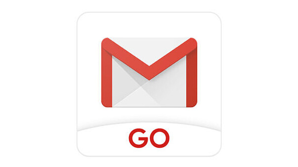 Gmail-Go-Android-Go