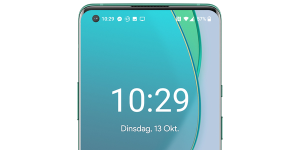OnePlus-8T-top