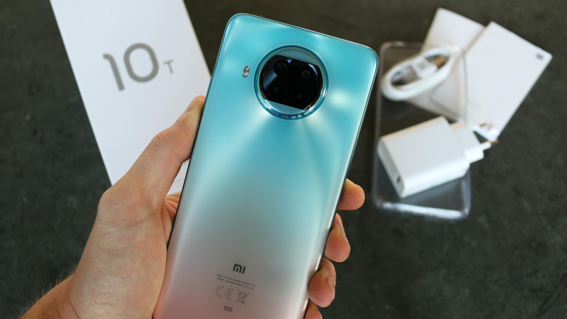Xiaomi_Mi10T_Lite_review-1