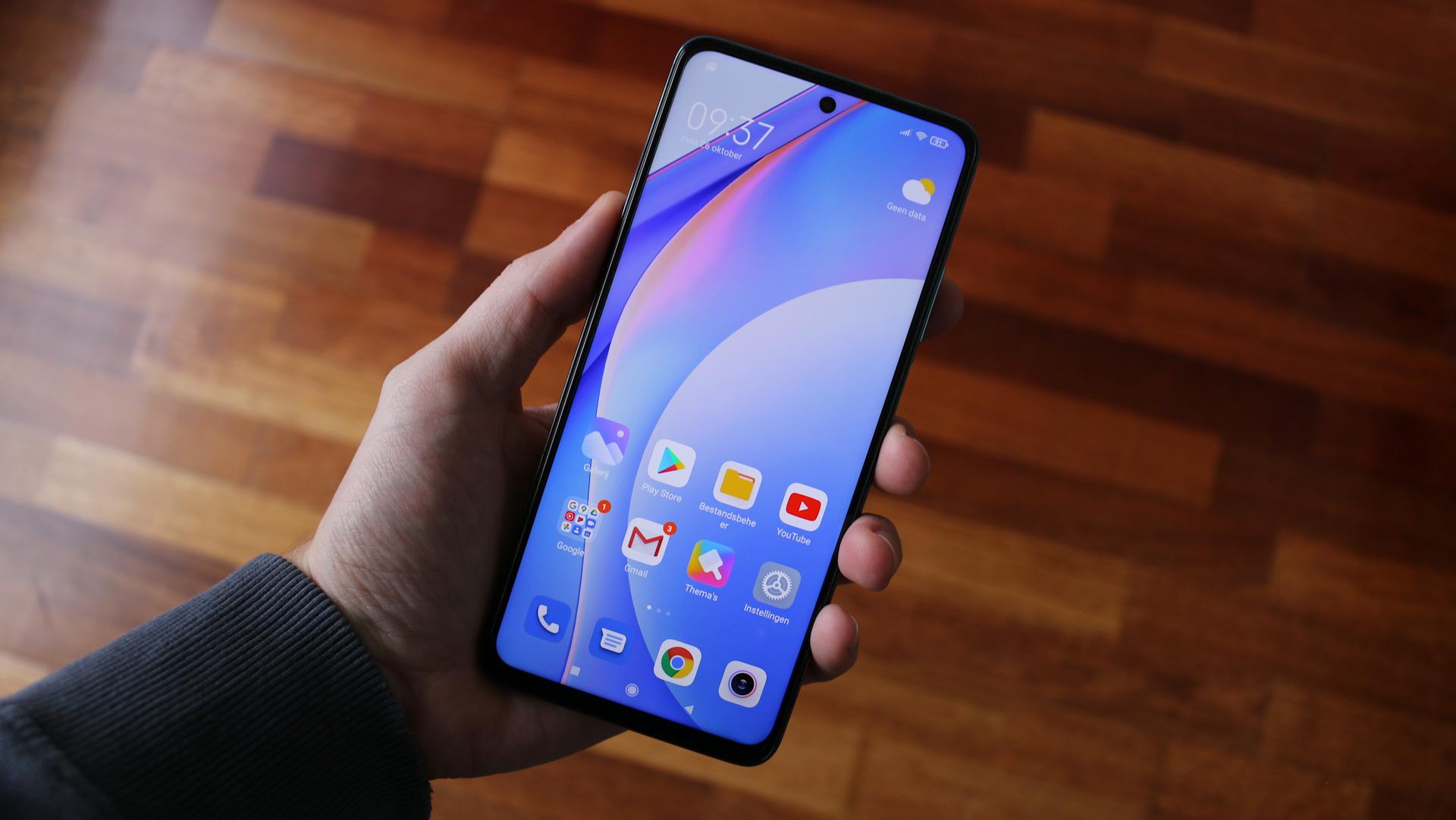 Xiaomi_Mi10T_Lite_review-4
